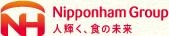 Nippon Ham Group -人輝く、食の未来-